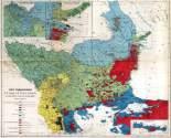 ethnicMAP1861
