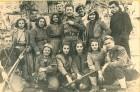 Partizan-te-Gr.III-Mallakaster-1024x674