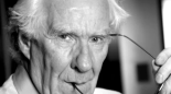 Badiou-radical-thinkers