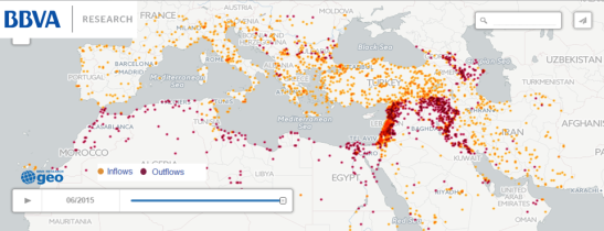 2015-bbva-refugee-crisis