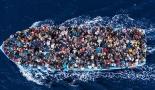 migrants-mediterranean